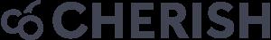 Chjerish Logo