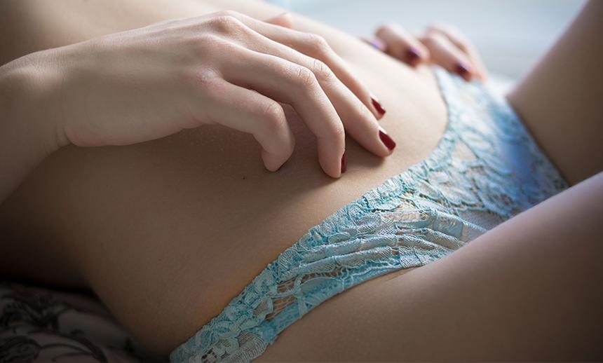 ¿Por qué deberías masturbarte con regularidad? (Masturbación femenina I)