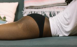 Los mejores trucos para masturbarte sin juguetes (Masturbación femenina II)-CHERISH