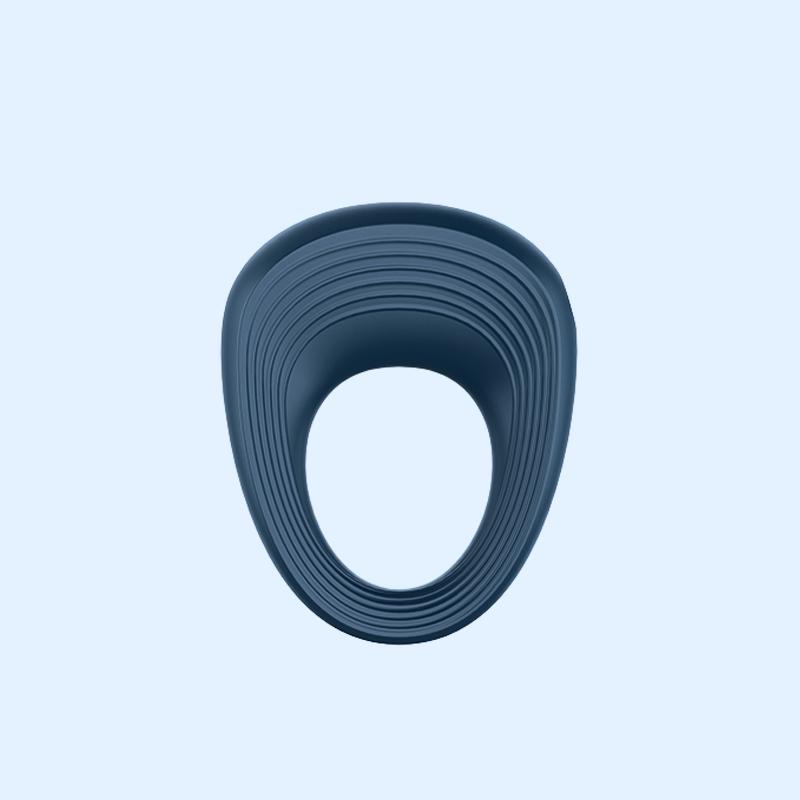 Satisfyer Power Ring-CHERISH