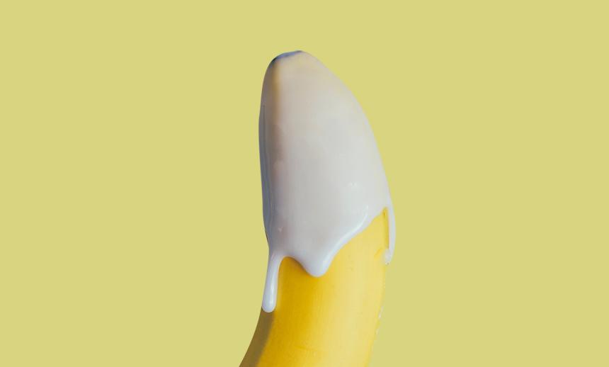 Lo que necesitas saber sobre la eyaculación precoz