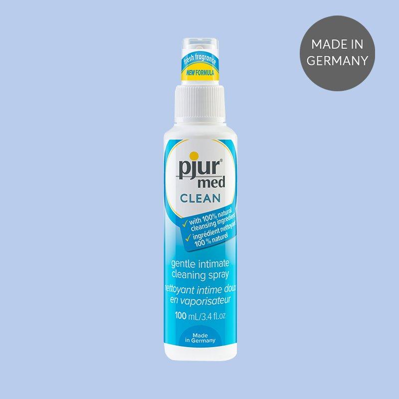 Kit Be Japi - Salud e Higiene-CHERISH