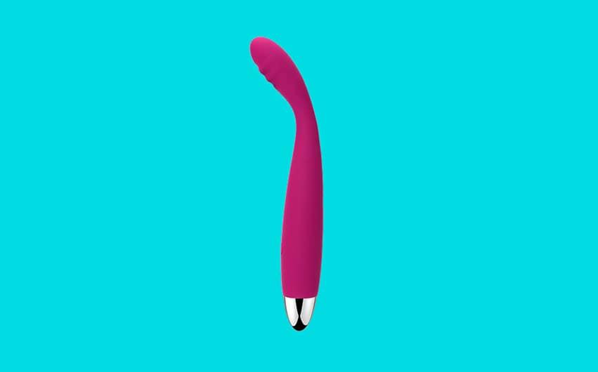 5 Juguetes para iniciar estimulación vaginal-CHERISH