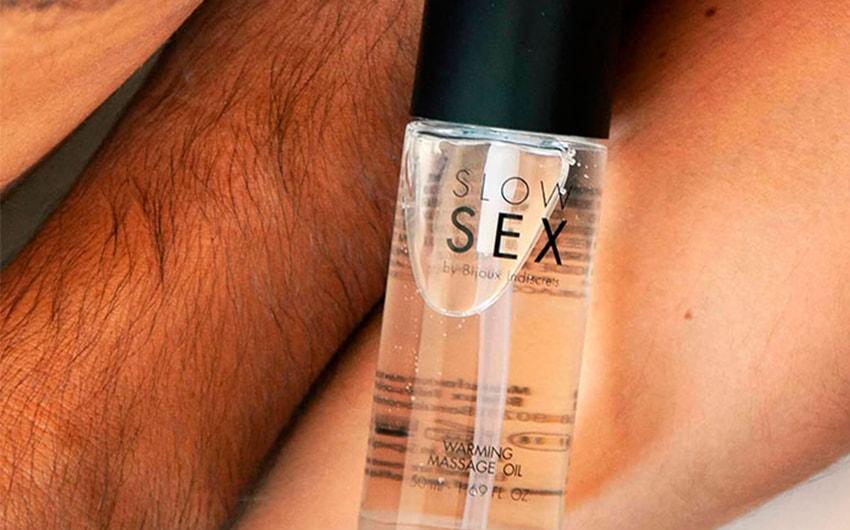 ¿Qué son y cómo se usan los estimulantes sexuales?-CHERISH
