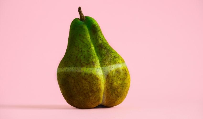 ¿Existen diferentes tipos de orgasmos femeninos?-CHERISH