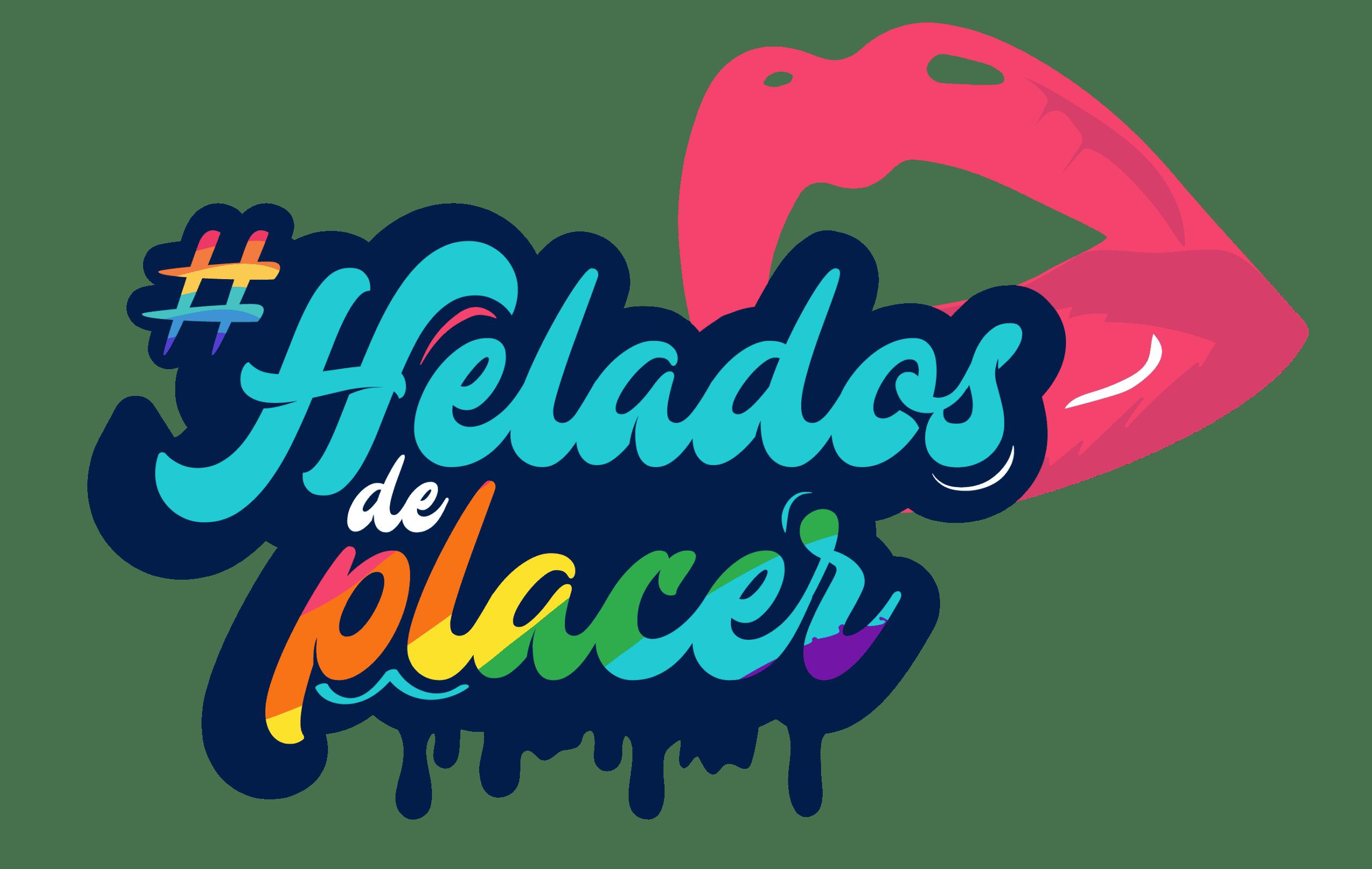 Helados-CHERISH