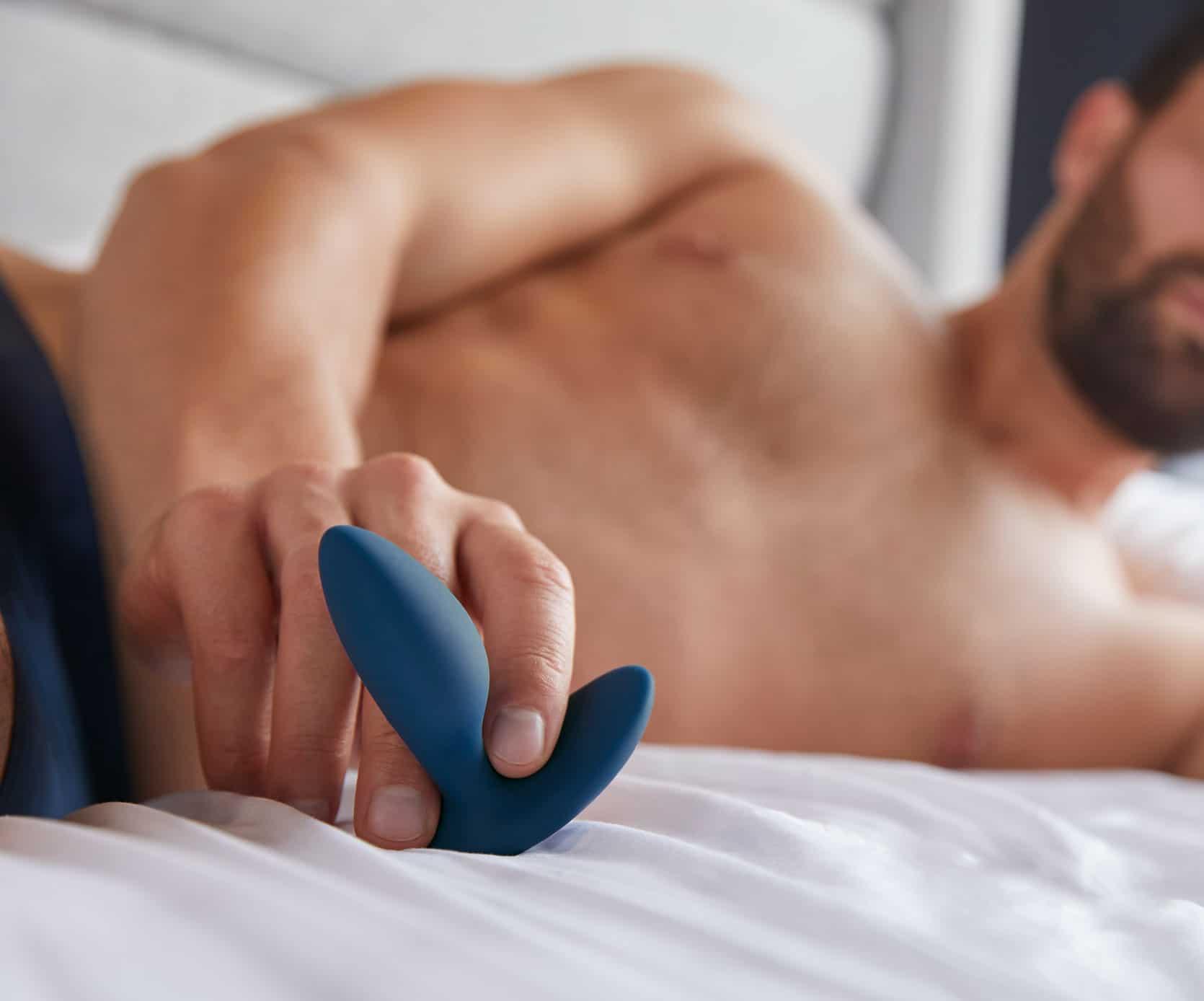 plug-sexo-anal